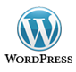 Wordpress CMS websites in Somerset