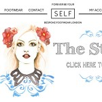 Responsive-website-design-yeovil