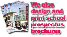 school-prospectus-printing