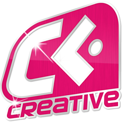 Web Design Yeovil Somerset | Logo Design | CK Creative