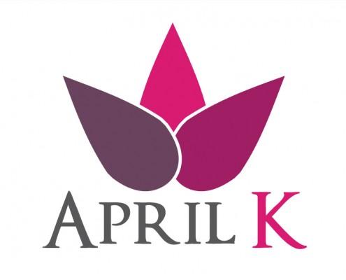 April-k