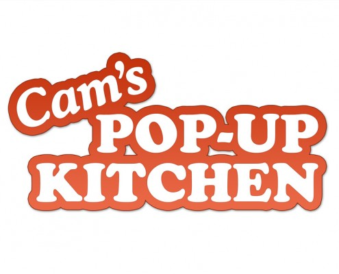Cams-popup-kitchen