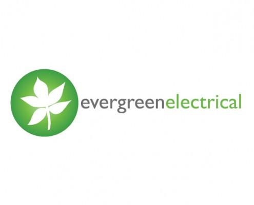 evergreen-electrical-logo