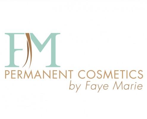 fm-permanent-cosmetics