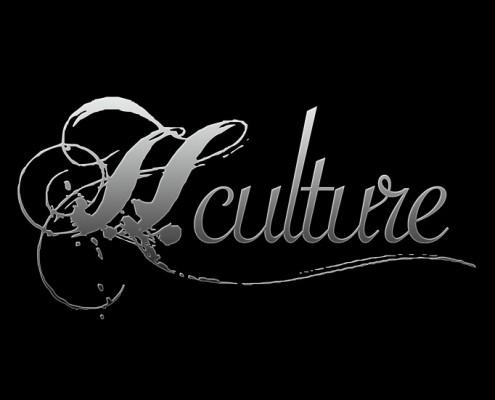 hculture-logo