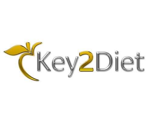 key2diet-logo