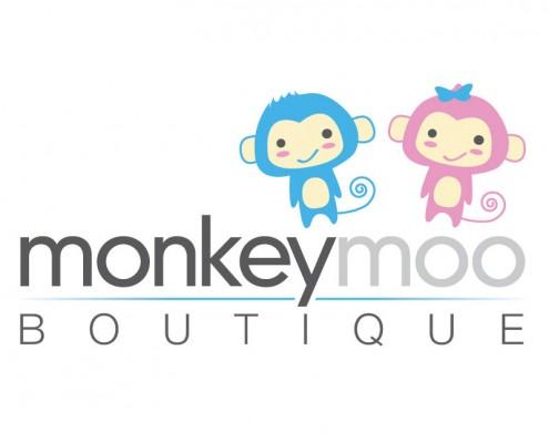 monkeymoo-logo