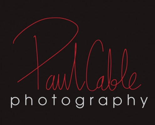 paul-cable-photography