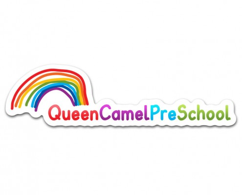 school-logo-design