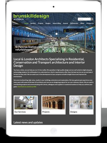 somerset-responsive-website-design