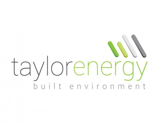 taylor-energy-logo