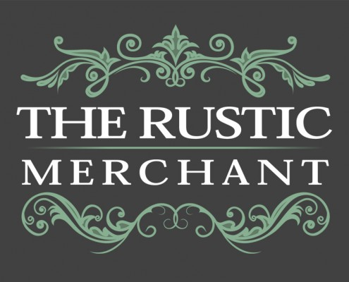 the-rustic-merchant