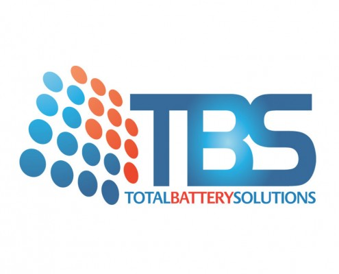 totalbatterysolutions-logo