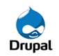Drupal CMS websites in Somerset